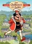 les chateaux de la Loire.jpg