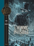 l'homme invisible.jpg