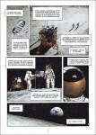 Guerre secrète de l'espace (La)1p.jpg