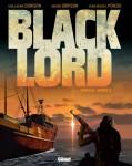 black lord.jpg