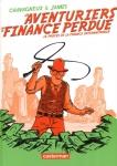 les aventuriers de la finance.jpg