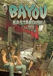 bayou bastardise.jpg