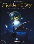 golden city.jpg