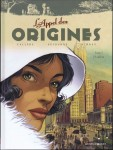 Appel des origines (L')1.jpg