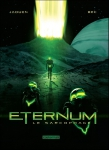 Eternum1.jpg