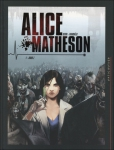 Alice Matheson1.jpg