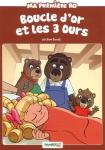 boucle d'or et les 3 ours.jpg
