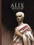 alix senator.jpg