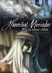 Hannibal Meriadec et les larmes d'Odin2.jpg