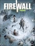 Firewall1.jpg