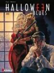 halloween blues.jpg
