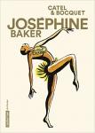 Josephine Baker..jpg