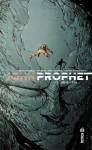 John Prophet..jpg