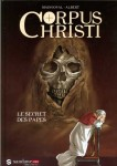 Corpus Christi..JPG