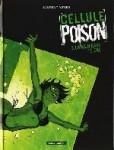 cellule poison.jpg
