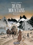 Death mountains..jpg