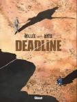Deadline..jpg
