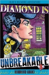 diamond is unbreakable.jpg