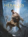 héraclès.jpg