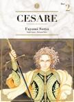 Césare..jpg