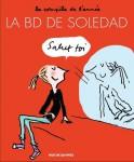 La BD de Soledad..jpg