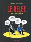 le belge.jpg