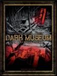 Dark museum.jpg