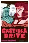 castilla drive.jpg
