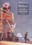 Boitelle et les cafés des colonies..jpg