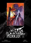 the arms peddler.jpg