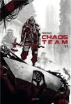 chaos team.jpg