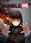 double me.jpg
