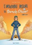 l'incroyable histoire de Benoit Olivier.jpg