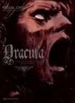 Dracula (Croci)2.jpg