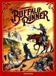 buffalo runner.jpg