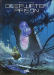 deepwater prison.jpg