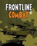 front line combat.jpg