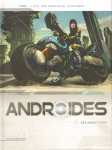 androides.jpg
