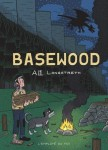 basewood.jpg