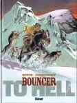 bouncer.jpg