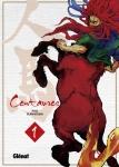 centaures-manga-volume-1-simple-301230-thumb.jpg