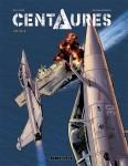 centaures.jpg