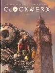 clockwerx.jpg
