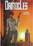 damocles.jpg