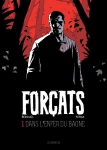 forcats.jpg