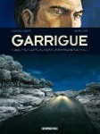 garrigue.jpg