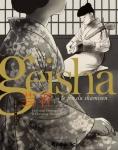 geisha-ou-le-jeu-du-shamisen.jpg