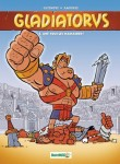 gladiatorus.jpg