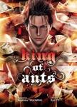 king-of-ants-1-komikku-thumb.jpg