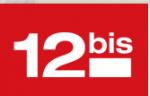 12bis.PNG